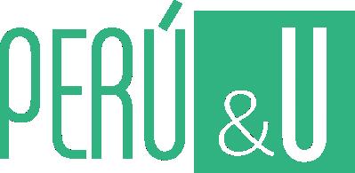 Logo-perunu