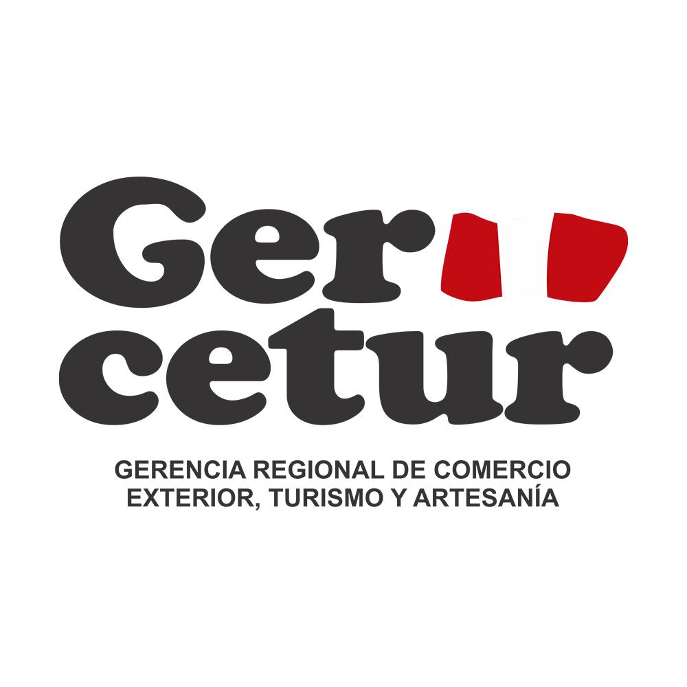 PERU BUDGET TOURS